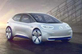 4月多国新能源车销量出现下滑,德国和瑞典却逆势增长