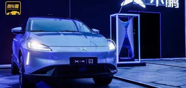 如果特斯拉是前浪,那谁才是后浪,造车新势力还是传统豪华车企?