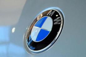 40万级别,保值率最高的3款豪华SUV,你的车入榜了吗?