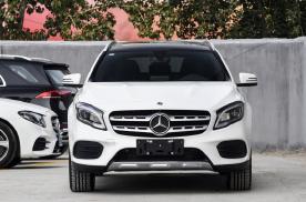 外观时尚、动感,起售价21万多元,这款豪华SUV了解一下?