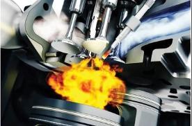 积碳如何清理才能永久根除?很多车主都不知道,白白被坑
