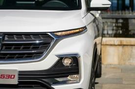 宝骏2款SUV最高降价9000元,6万就能选主流车,不香吗?