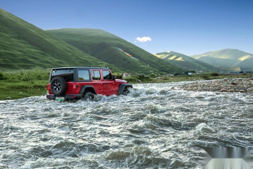 Jeep牧马人4xe 美图-63.jpg