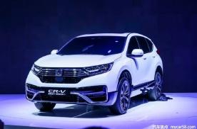 4月汽车销量:H6再失冠军,宏光MINI上榜,豪华品牌成赢家