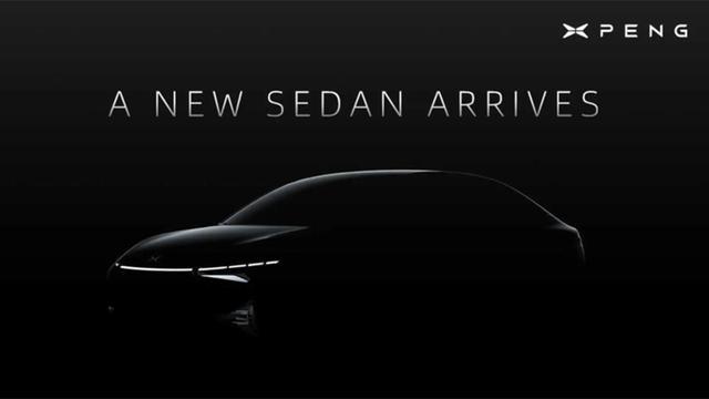 因为2021年的小鹏P5,Model 3还会再降价?