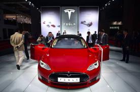 特斯拉拒绝向拼多多交付团购Model 3,称违反禁止转卖条款