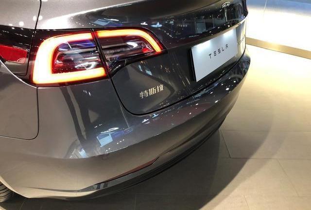 多款新能源车型到来,全新RAV4、领克08颜值越来越高了