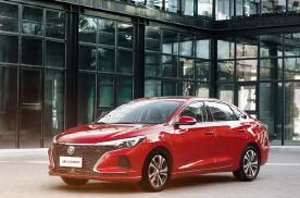 长安汽车7月销量同比增长38.5%,已达成连续四月增长!