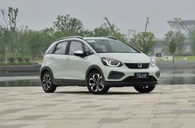 广汽集团5月销售公布 累计达17.7万辆 同比增长6.8%