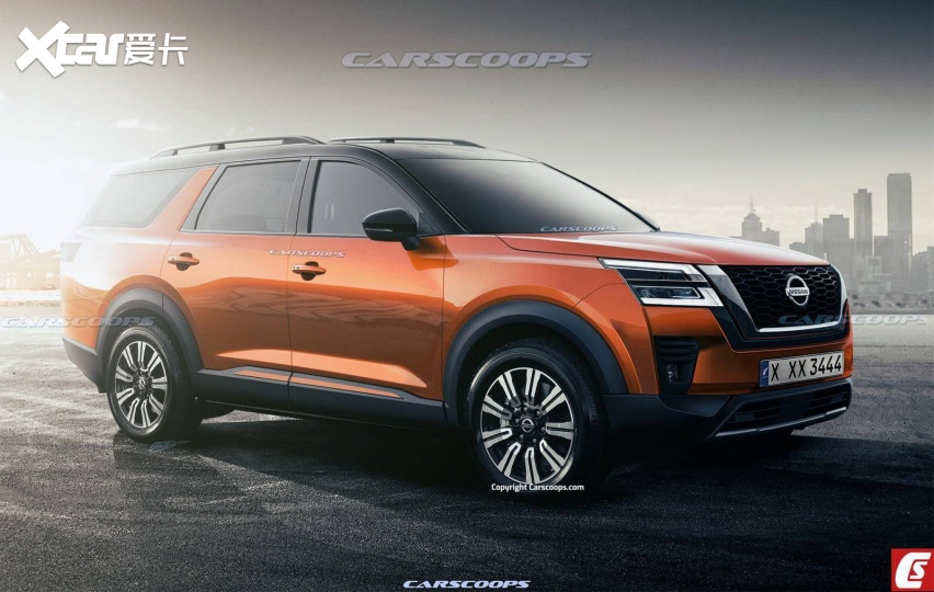 2021-Nissan-Pathfinder-CarScoops-1.jpg