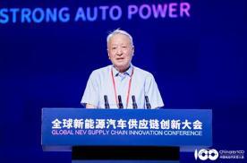 """反对""""禁燃"""",燃油车的未来会走向何方?"""