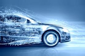 漫谈汽车后市场的发展