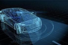 汽车的百年巨变,新能源时代,弄潮儿路在何方?