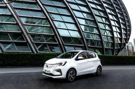 驾驶证取消年龄上限,这几款高性价比车型,销量有望迎来大增!