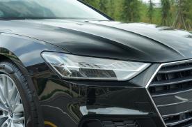 5月只卖出5辆?这款颜值高、实力不输跑车的轿跑为啥不好卖?
