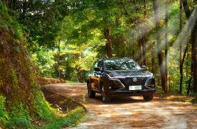 长安CS75PLUS加冕中国SUV年度单品销冠