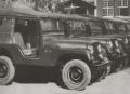 销量让合资车眼红的国产SUV,到底有什么秘籍?