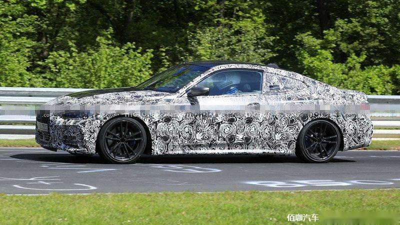 2021-bmw-4-series-coupe-new-spy-photo (2).jpg