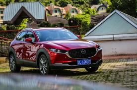 马自达6月销量破2万,压燃动力即将登陆国内市场