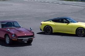 玛莎拉蒂、Nissan齐发致敬之作!你更Pick哪个?