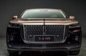 热度一个比一个高,下半年上市的国产新车你最期待谁?