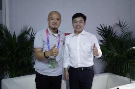 北京车展英雄访谈录:东风畅行BU车队 抗疫中的无名英雄