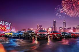 12月增长45.5% 上汽大众大众品牌卫冕年度单一品牌销冠