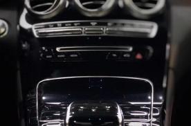 内饰保护膜,一个被车主忽略的实用产品!