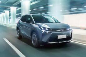 埃安LX L3自动驾驶视频发布,真正的自动驾驶即将到来