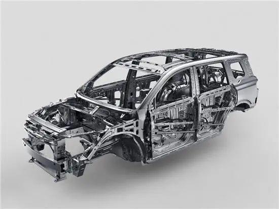 安行有约|对安全从不马虎,碰撞测试印证广汽传祺五星安全品质