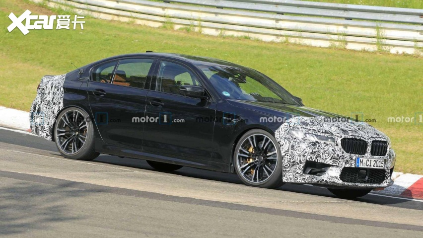 2021-bmw-m5-facelift-spy-photo (1).jpg