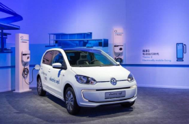 2019年谁将是新能源车界的搅局者?