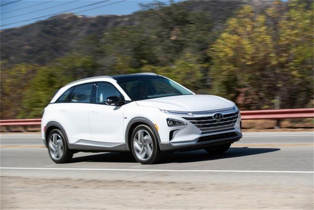 你只看到了自主品牌的进步飞快,却忽略了韩系车