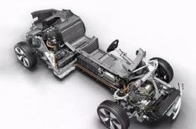 新能源车高速耗电大,不加变速箱来解决,是设计缺陷还是有意为之