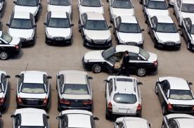 """6月 车市走出""""隐秘的角落"""" 豪华车零售""""豪横""""同比增27%"""