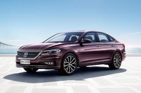 2021年1月新车销量排行榜 自主品牌真的站起来了?