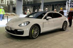 保时捷Panamera新能源定位于大型车,能源模式为油电混合