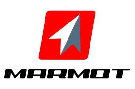 全球高端儿童自行车品牌MARMOT土拨鼠谈小孩学会骑自行车
