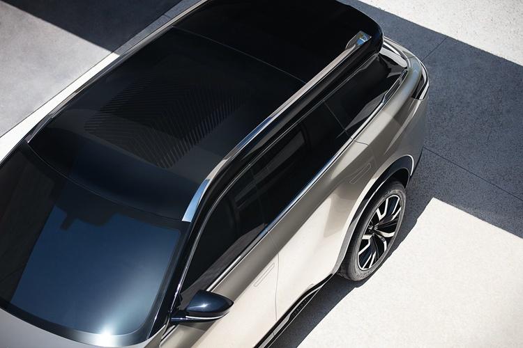 5-全景天窗 (1).jpg