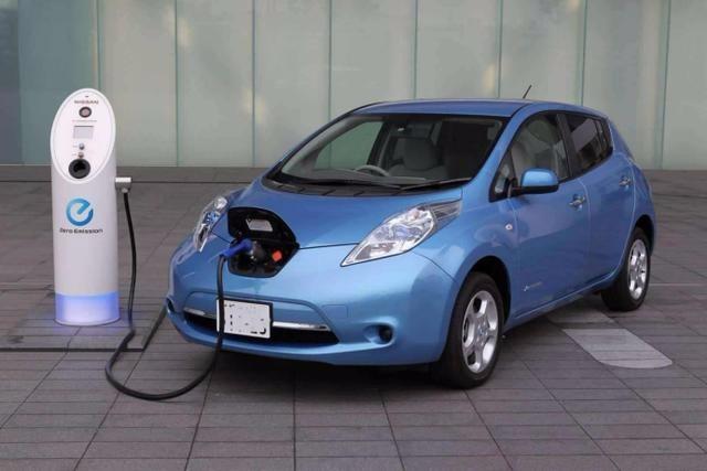 为什么不买电动汽车?老司机指出5点,确实很有道理!