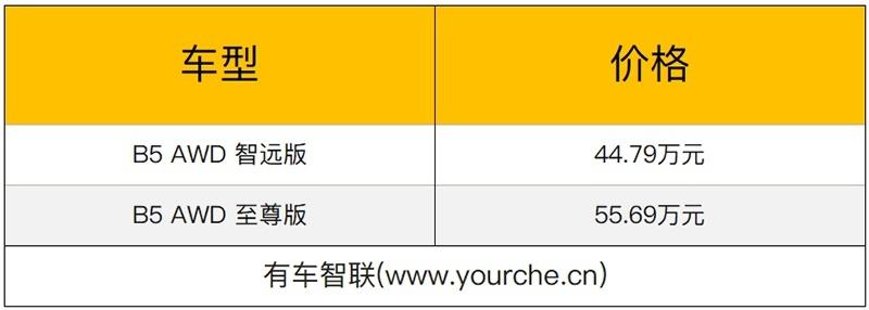 QQ浏览器截图20201024170611.png