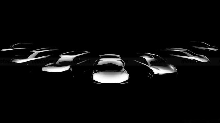 kia-nuevos-coches-electricos-2027-202071042-1600274071_1_极速看图.jpg