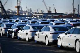 7月汽车销量排名最完整版:444款车型,看看你的爱车排第几?
