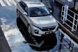 16个月连发7款产品,新宝骏用新速度抢占智能国产车市场