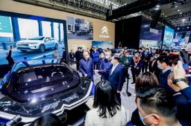 武汉市委书记为东风雪铁龙点赞 神龙汽车即将发布重磅服务政策