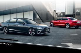 三款高实力高销量热门车型推荐,中国、合资及豪华品牌都有,真香