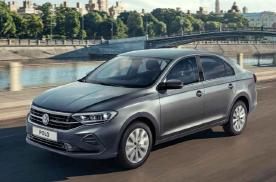 与中国市场无缘 大众Polo三厢掀背车面向东欧市场推出