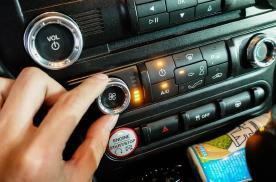 高速行驶开空调噪音大是质量问题吗?