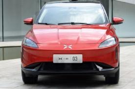 价格相同时买国产电动汽车还是合资纯电汽车?
