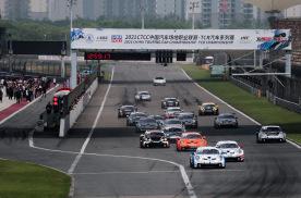 抢先丰田一步?AION LX Fuel Cell成功挑战上海